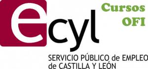 Ofi-cursos-ecyl-