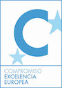 compromiso_excelencia_europea_PAlencia