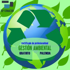 gestion_ambiental_certificado_profesional_Palencia