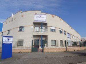 inicio_Top_Formacion_Palencia_academia